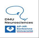 DMU Neurosciences / AP-HP Sorbonne Université